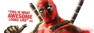 DEADPOOL-PS3-box
