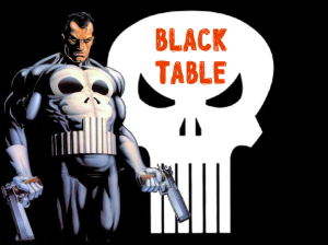 Punisher-the-punisher-5858285-1024-768